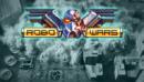 Robowars – Review