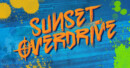Sunset Overdrive – Review