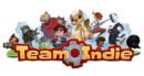 Team Indie – Review