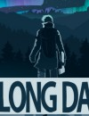 The Long Dark – Preview