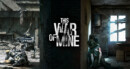 This War of Mine – Preview