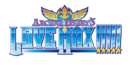 Arcana Hearts 3: LOVE MAX!!!!! – Review