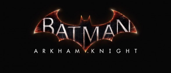 Batman Arkham Knight gets live-action trailer