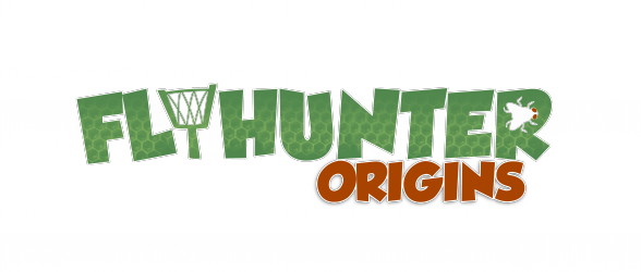 Flyhunter Origins coming this month
