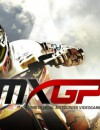 MXGP The Official Motocross Videogame – Review