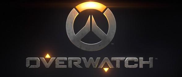 Blizzard Entertainment reveals Overwatch