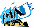 Persona 4 Arena: Ultimax – Out Now