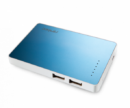 Antec Mobile Products PowerUp Slim 2200 – Hardware Review