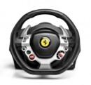 Thrustmaster TX Racing Wheel Ferrari 458 Italia Edition – Hardware Review
