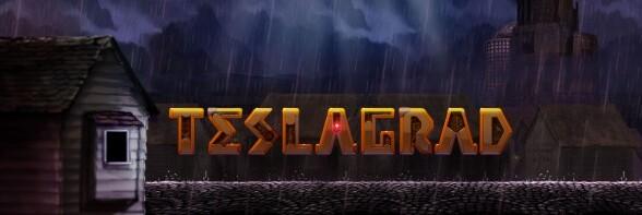 Teslagrad port anounced