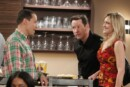Two and a Half Men: Season 11 (DVD) – Series Review