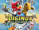Digimon: All-Star Rumble – Review