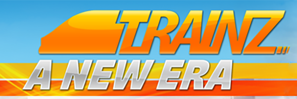 Trainz – A New Era gets release date and new trailer
