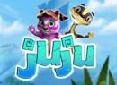 JUJU – Preview