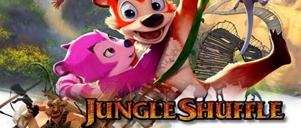 jungle-shuffle-banner