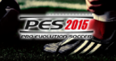 Pro Evolution Soccer 2015 – Review