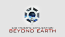 Sid Meier's Civilization: Beyond Earth – Review