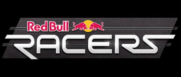Red Bull Racers – New Content Update