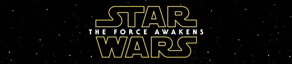 star-wars-vii-the-force-awakens