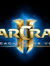 StarCraft II: Legacy of the Void now available
