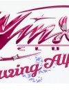 Winx Club: Saving Alfea – Review