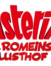 Asterix – De Romeinse Lusthof – Review
