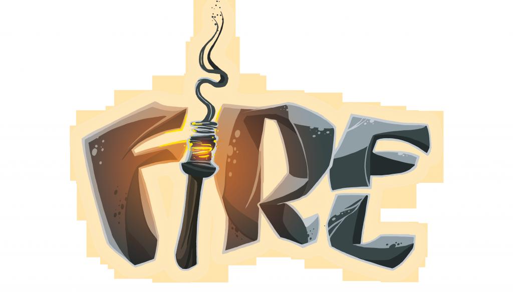 Daedalic_Fire_300px_Logo