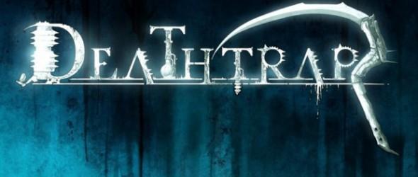 Deathtrap trap guide revealed