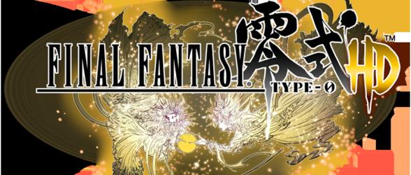 Final Fantasy Type 0 HD – Orience News Report