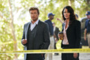 The Mentalist: Season 6 (DVD) – Series Review