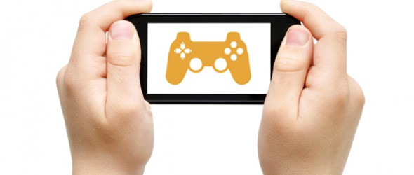Which mobile platform is best for gaming?