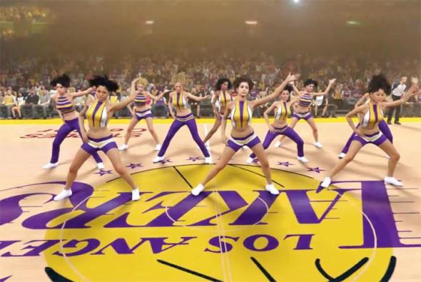 NBA-2K15-gameplay-trailer