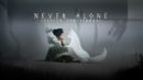 Never Alone (Kisima Ingitchuna) – Review