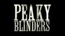 Peaky Blinders: Season 1 (DVD) – Series Review