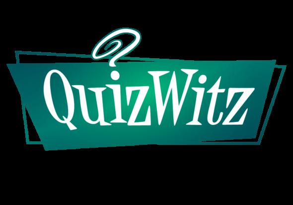 QuizWitz – Name Change & Holiday Version