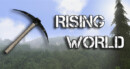 Rising World – Preview