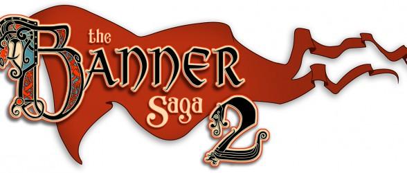 Announcement trailer for The Banner Saga 2