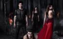 The Vampire Diaries: Season 5 (DVD) – Series Review