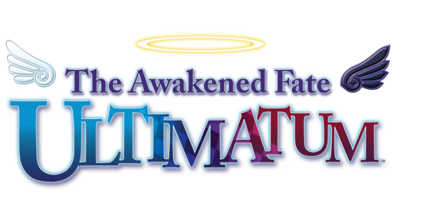Screenshots and release date for The Awakened Fate Ultimatum