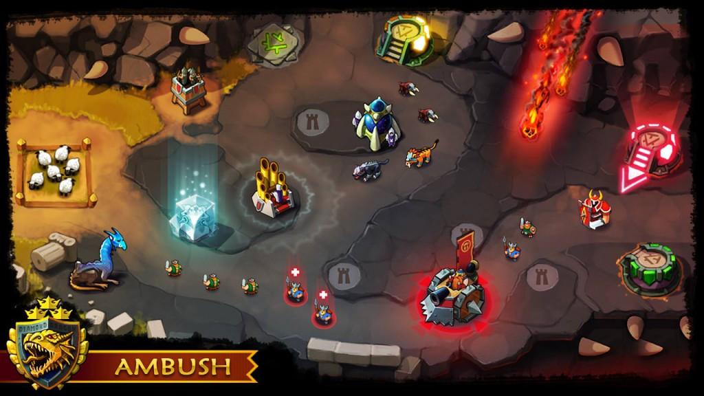 ambush3