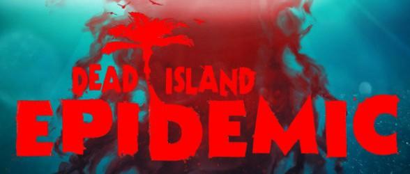Play as Xian Mei in Dead Island: Epidemic