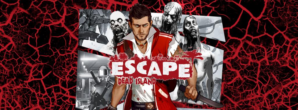 escape-dead-island-listing-thumb-01-ps3-us-1-jul14