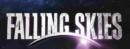 falling-skies-banner