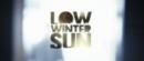 low-winter-sun-banner
