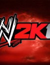 WWE 2K15 – Review