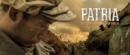 Patria banner