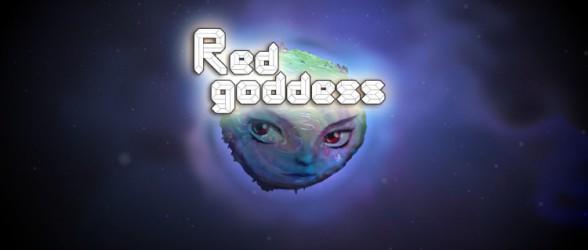Red Goddess gameplay trailer revealed