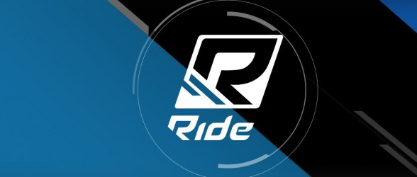 New RIDE gameplay video released