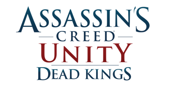 Free Assassin's Creed: Unity DLC available next week