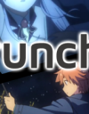 Wii U and Crunchyroll bring anime into your home
